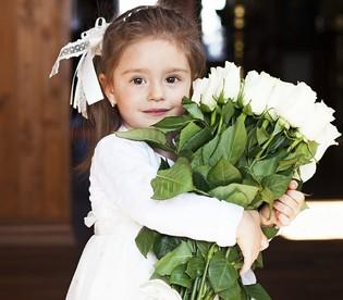 Niños - Vestimenta y complementos