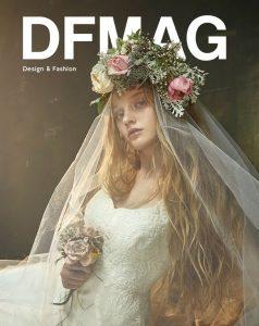 DFMAG No. 1