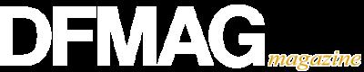DFMAG Uruguay