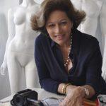 María Ines Strasser