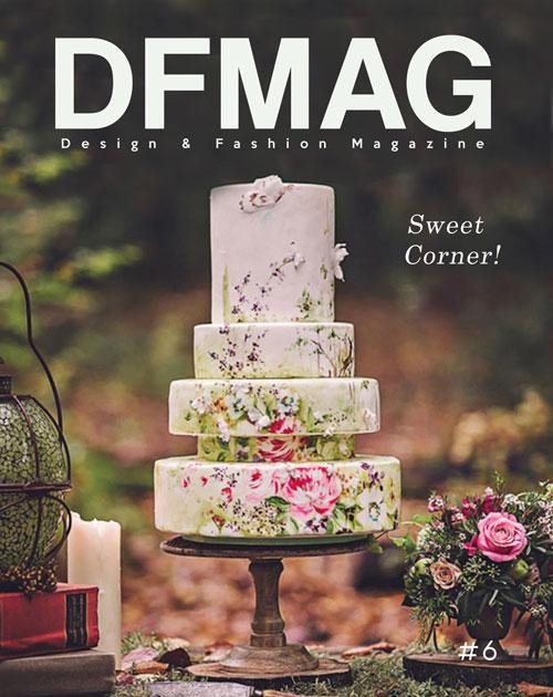 DFMAG No. 6