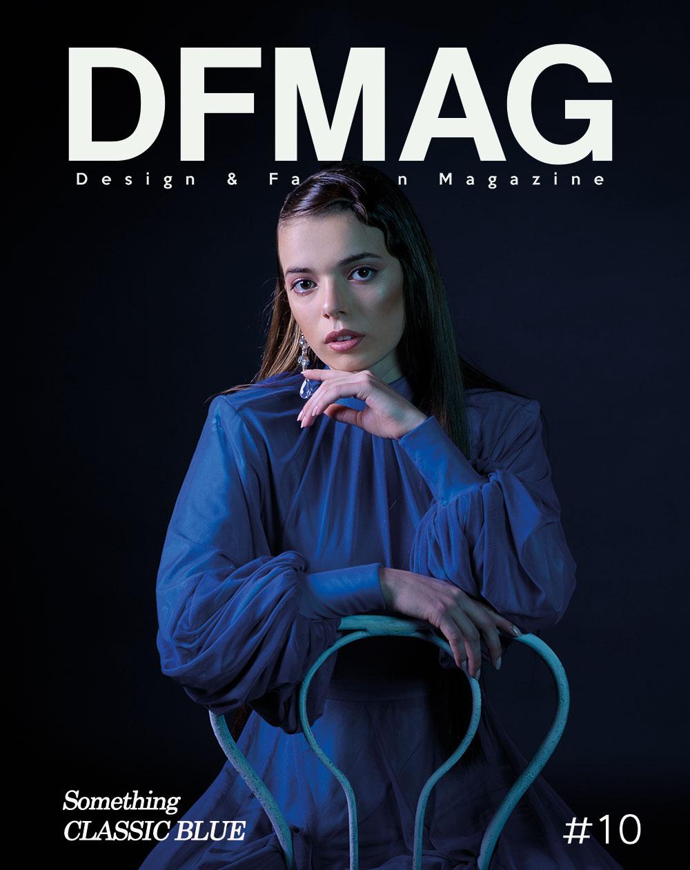 DFMAG No. 7